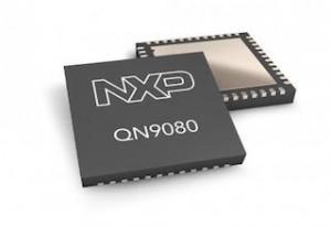NXP_BLEQN9080_Beauty-large