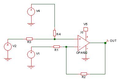 design-electronics-math-1