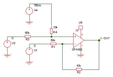 design-electronics-math-2