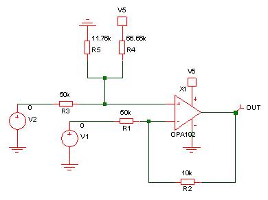 design-electronics-math-3