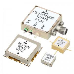 Voltage-Controlled-Oscillators-SQ